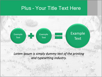 0000072851 PowerPoint Template - Slide 75