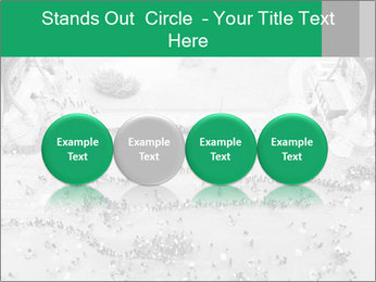 0000072851 PowerPoint Template - Slide 76