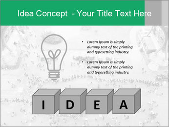 0000072851 PowerPoint Template - Slide 80