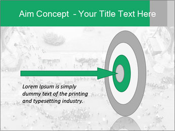 0000072851 PowerPoint Template - Slide 83