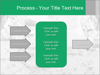 0000072851 PowerPoint Template - Slide 85