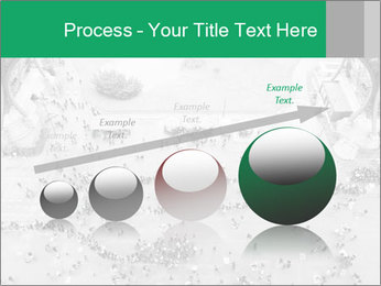 0000072851 PowerPoint Template - Slide 87