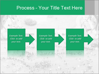0000072851 PowerPoint Template - Slide 88