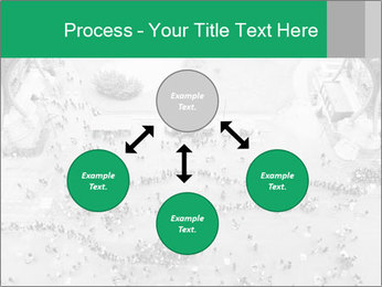 0000072851 PowerPoint Template - Slide 91