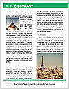 0000072851 Word Templates - Page 3