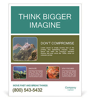 0000072852 Poster Template
