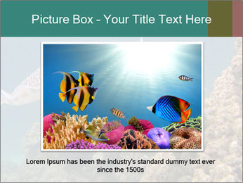 0000072852 PowerPoint Template - Slide 16