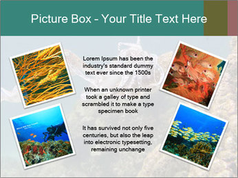0000072852 PowerPoint Template - Slide 24