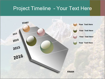 0000072852 PowerPoint Template - Slide 26