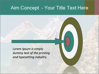0000072852 PowerPoint Template - Slide 83