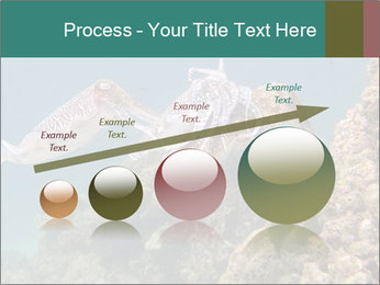 0000072852 PowerPoint Template - Slide 87