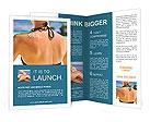 0000072853 Brochure Templates