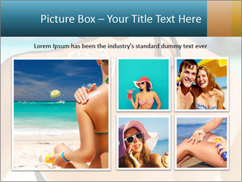 0000072853 PowerPoint Template - Slide 19