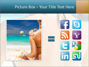 0000072853 PowerPoint Template - Slide 21
