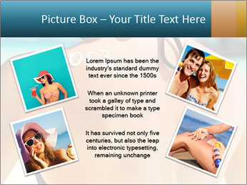 0000072853 PowerPoint Template - Slide 24