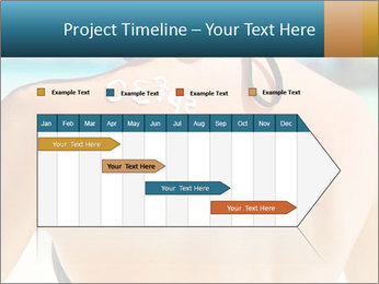 0000072853 PowerPoint Template - Slide 25