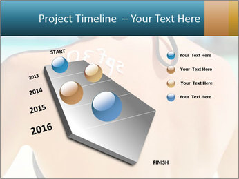 0000072853 PowerPoint Template - Slide 26