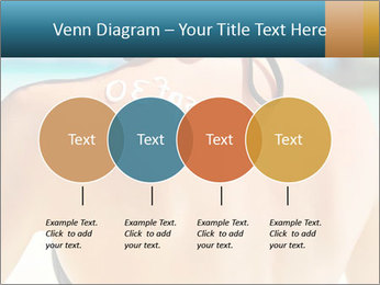 0000072853 PowerPoint Template - Slide 32