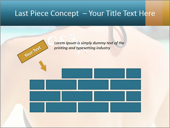 0000072853 PowerPoint Template - Slide 46