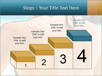 0000072853 PowerPoint Template - Slide 64