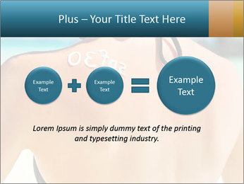 0000072853 PowerPoint Template - Slide 75
