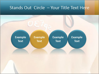 0000072853 PowerPoint Template - Slide 76