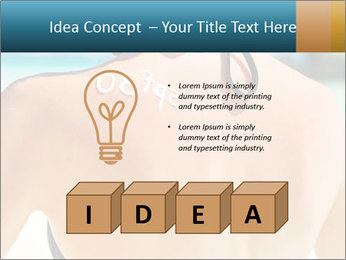 0000072853 PowerPoint Template - Slide 80
