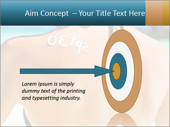 0000072853 PowerPoint Template - Slide 83