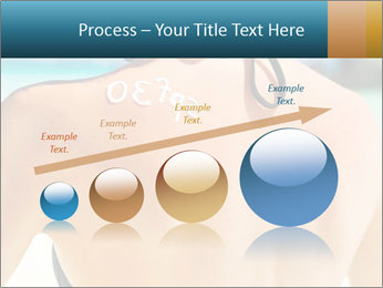 0000072853 PowerPoint Template - Slide 87