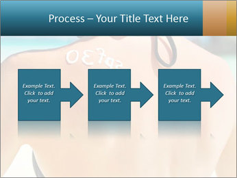 0000072853 PowerPoint Template - Slide 88
