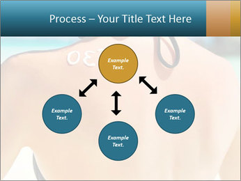 0000072853 PowerPoint Template - Slide 91