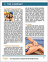 0000072853 Word Template - Page 3