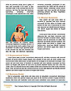 0000072853 Word Templates - Page 4