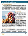 0000072853 Word Templates - Page 8