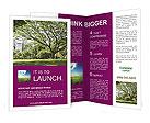 0000072854 Brochure Templates