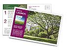 0000072854 Postcard Templates