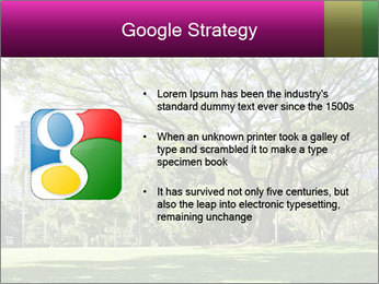0000072854 PowerPoint Templates - Slide 10