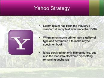 0000072854 PowerPoint Templates - Slide 11