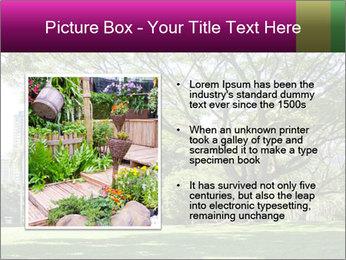 0000072854 PowerPoint Templates - Slide 13