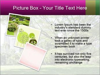 0000072854 PowerPoint Templates - Slide 17