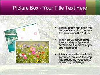 0000072854 PowerPoint Templates - Slide 20