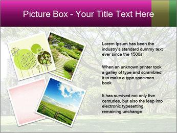0000072854 PowerPoint Templates - Slide 23
