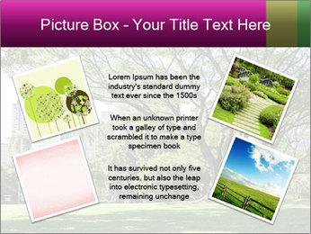 0000072854 PowerPoint Templates - Slide 24