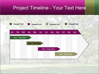 0000072854 PowerPoint Templates - Slide 25