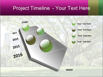 0000072854 PowerPoint Template - Slide 26