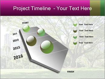 0000072854 PowerPoint Templates - Slide 26