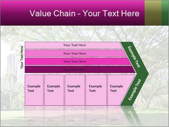0000072854 PowerPoint Templates - Slide 27