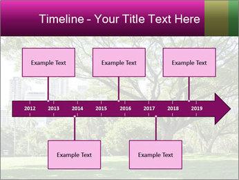 0000072854 PowerPoint Templates - Slide 28