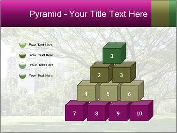0000072854 PowerPoint Templates - Slide 31