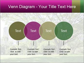 0000072854 PowerPoint Templates - Slide 32
